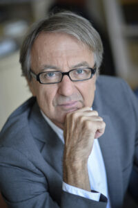 Notar Dr. Reinhard Kern